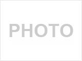 Фото  1 Таможенные брокеры и лицензионные склады 77600